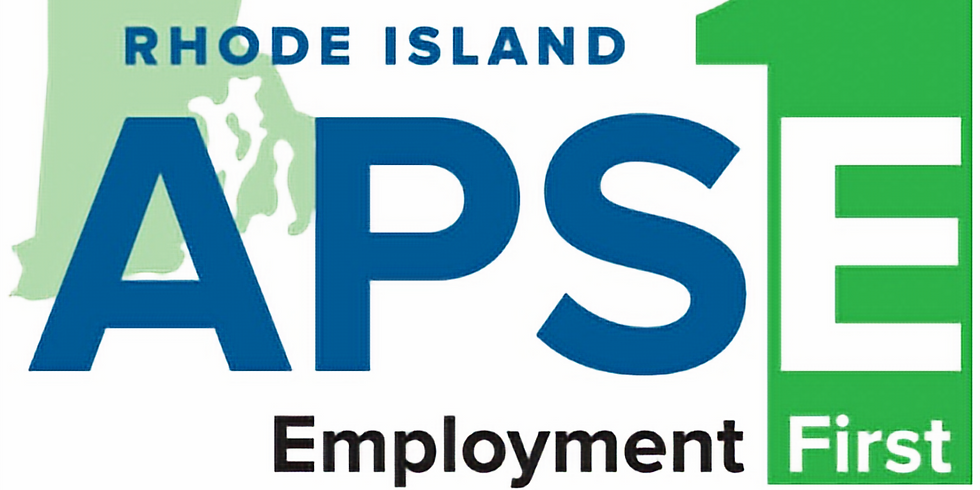 Employment First! Accessing Employment Pathways