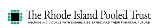 RI Pooled Trust Logo.png