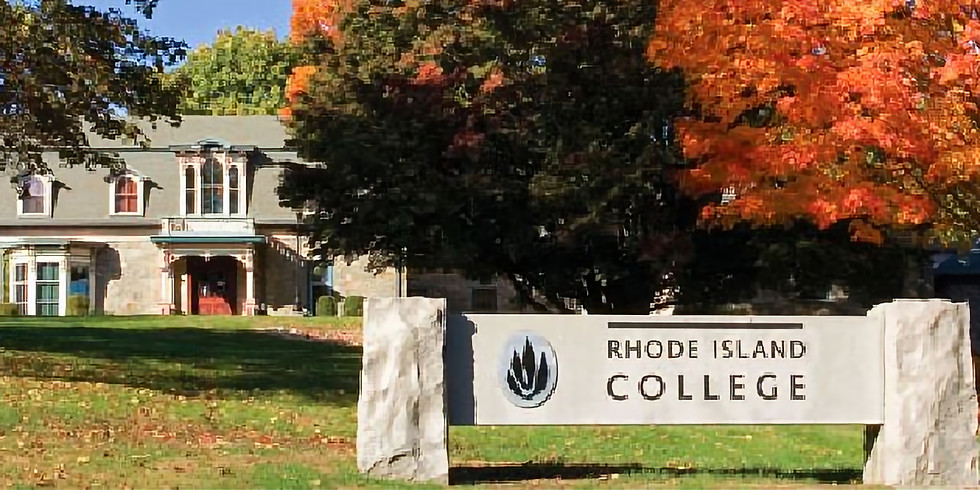 College Opportunity for Students with Intellectual Disabilities