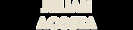 julian acosta logo.png
