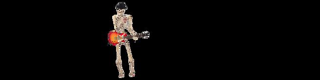 guitarskeleton.png