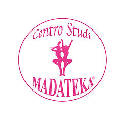Logo Madateka.jpg