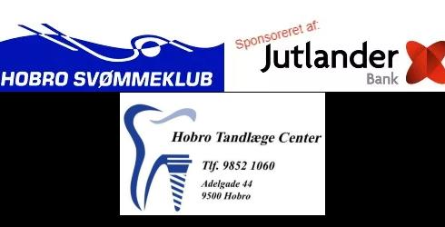 HSK med jutlander og tandlaege.png
