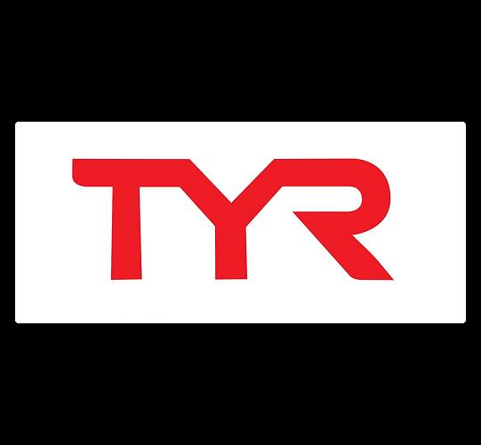 tyr_1.png