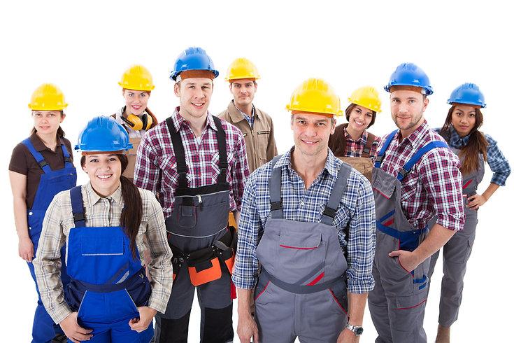 hardhat workers.jpg