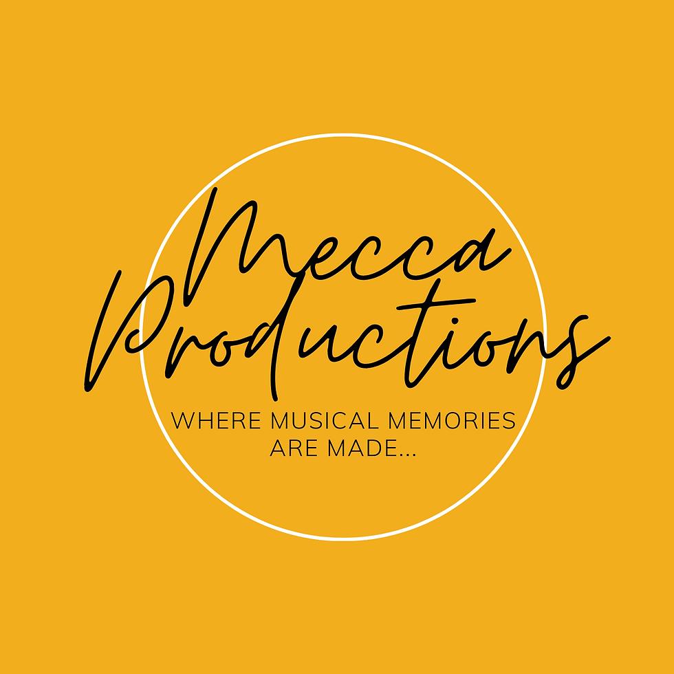 Mecca Logo website match.png