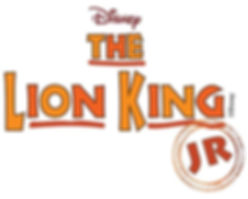 Lion King Jr logo.jpg