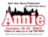 Annie web poster.jpg