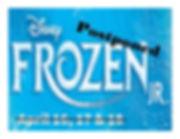 Frozen poster postponed.jpg