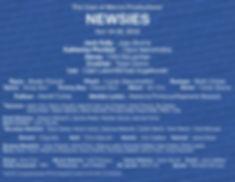Newsies Cast List.jpg