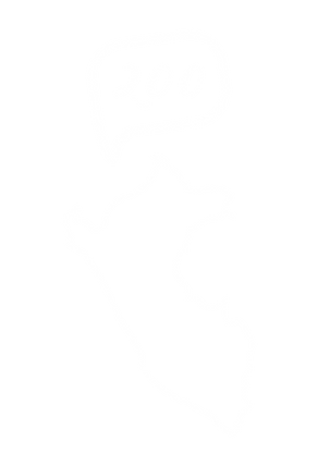 200 rojo_Mesa de trabajo 1.png
