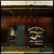 """""""Imacinto"""", Iquitos 2010"""