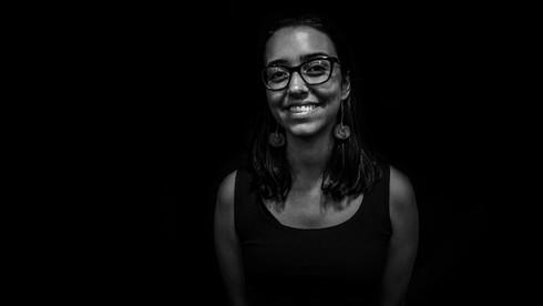Mariana Costa / Lima