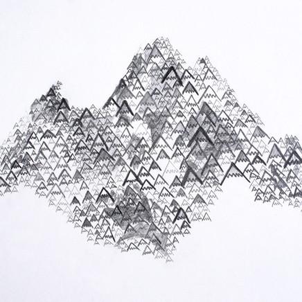 ¿Cómo desaparecer una montaña?_5 Allison Valladolid