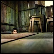 """""""Refuge"""", Iquitos 2010"""