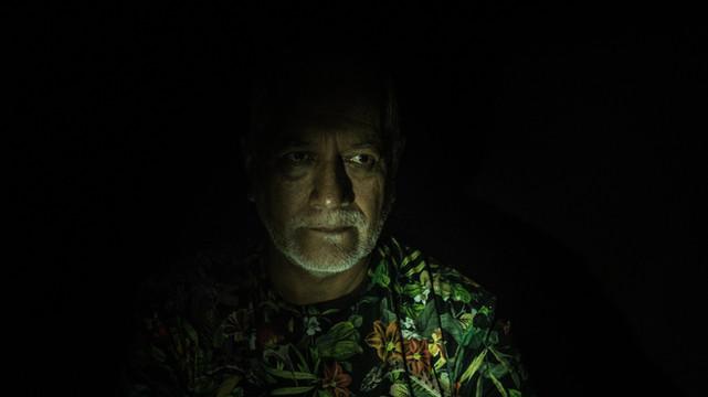 Miguel Rubio / Lima