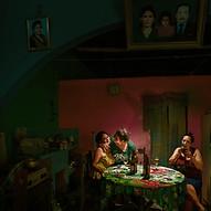 """Love godesses club"", Iquitos 2014"