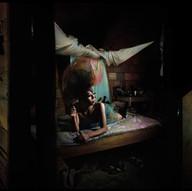 """""""The night of Paris"""", Iquitos 2012"""