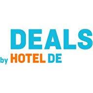Hotel-Deals.jpeg