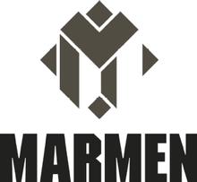 Marmen