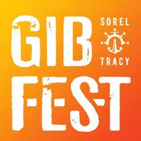 Gibfest