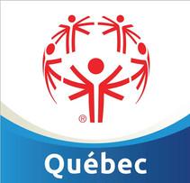 Olympiques spéciaux Québec