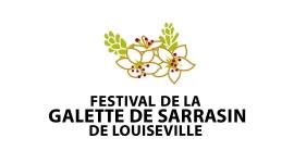 Festival de la galette de sarrasin