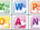 Many free alternatives to Microsoft Office, are they any good? Which is the best?