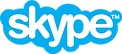 Skype suit all devices and is just as good as ever for online coaching