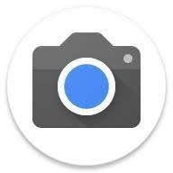 There's a new camera app for Android