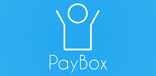 Paybox online payments