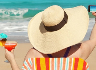 Travelling overseas? Keep WhatsApp in Israel