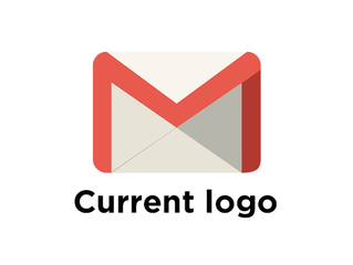 What's happening to Gmail?