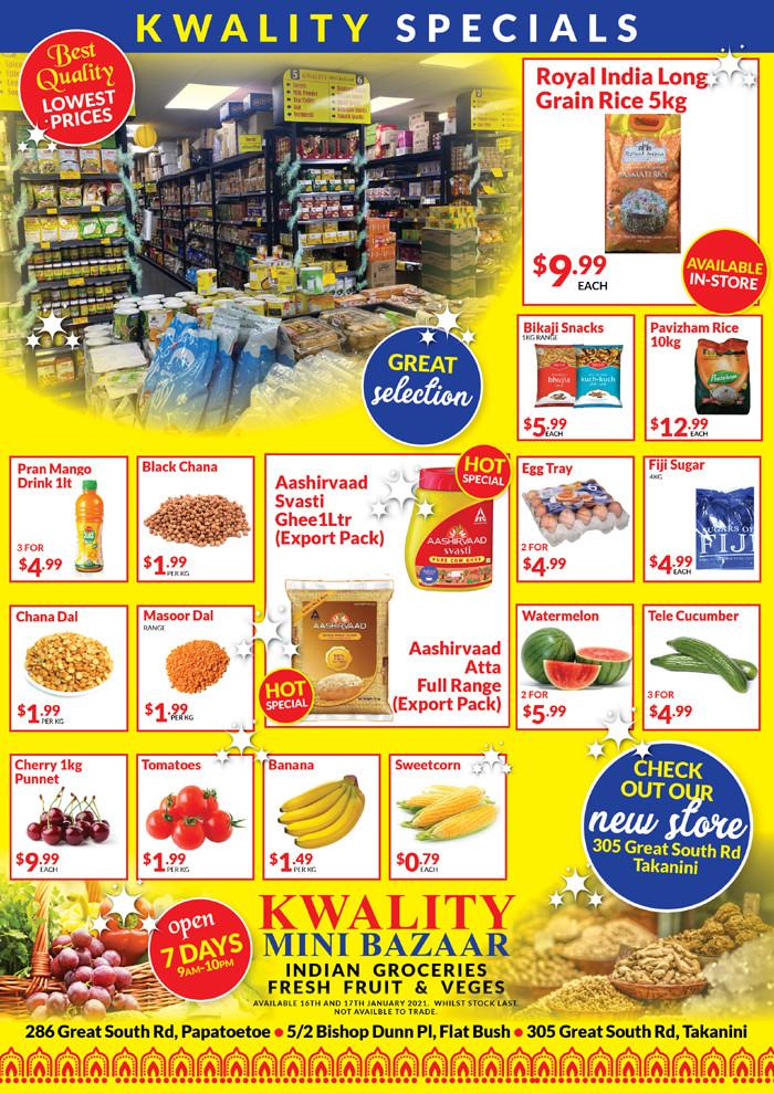 Kwality-January16-17.jpg