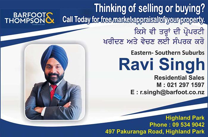 Ravi Singh 20 Aug 2020-2.jpg