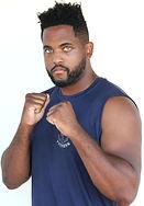 BoxingInstructor_2.jpg