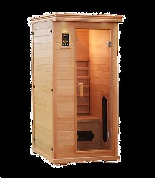 315162_Single-Sauna-Spa-Pack_110118_opt1