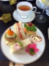 Afternoon Tea  -1.jpg