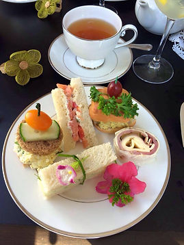 Afternoon Tea  -1.jpg