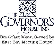 The Governor's House Breakfast Menu.jpg