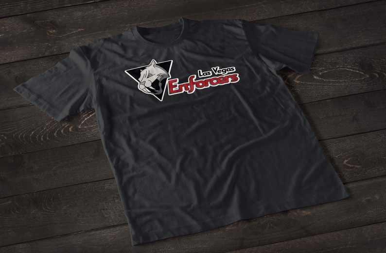 McCoyB_Shirt_8.jpg