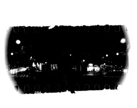 PolyPhoto (3)