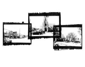 PolyPhoto (1)