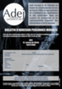Adhésion_Adej_Pers_Morale2018.jpg