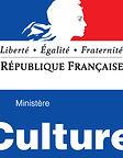 Logo_Culture.jpg
