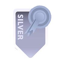 Silver badge program1.png