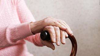 200515073210-elderly-woman-cane-stock-su