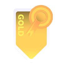 Gold badge program.png