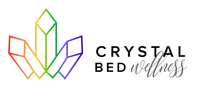 CrystalBed_LogoColor_Horizontal.png