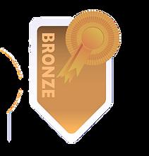 Bronze badge program copy.png
